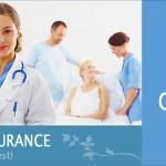 6 Asuransi kesehatan terbaik 2016