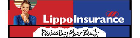 6 Asuransi kesehatan terbaik 2016 - Lippo