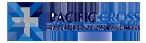 6 Asuransi kesehatan terbaik 2016 - Pacific Cross