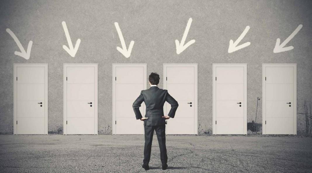 7 Alasan Mengapa Jangan Investasi di Unit Link
