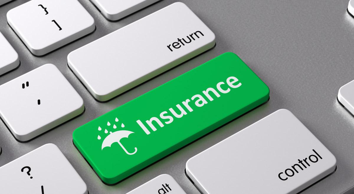 Asuransi Dijual Atau Dibeli