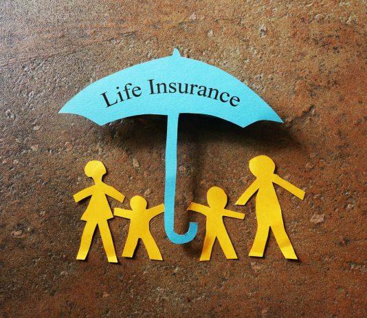Asuransi Jiwa 1M Premi 400 Ribu
