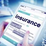 Asuransi Jiwa Dengan UP Meningkat 3
