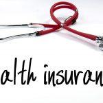 Asuransi Kesehatan Cashless As Charge Terbaik - 2018