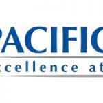 Asuransi Kesehatan Cashless As Charge Terbaik 2018 - Pacific Cross