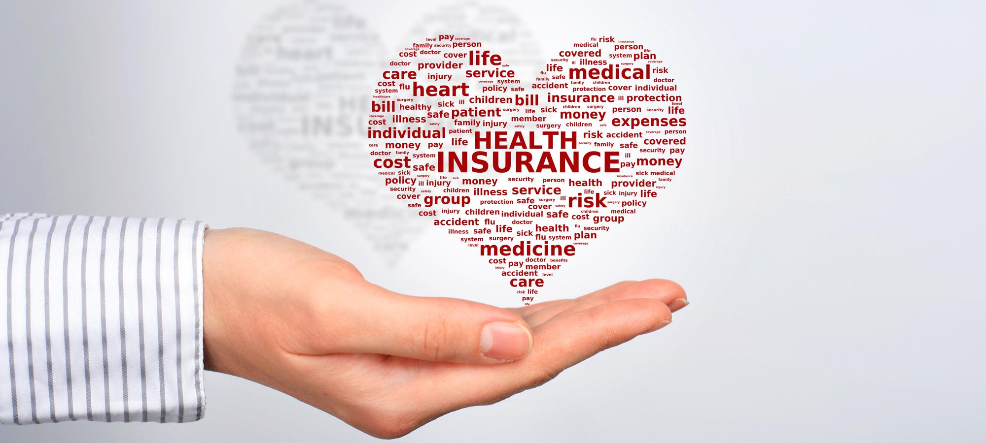 Asuransi Kesehatan Cashless As Charge Terbaik 2018 - Allianz