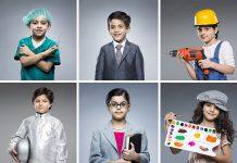 Asuransi Pendidikan Anak Unit Link Allianz - Banner