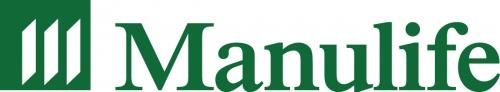 Asuransi Unit Link Allianz Semurah Term Life, Koq Bisa