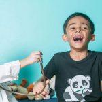Asuransi dan investasi pendidikan anak