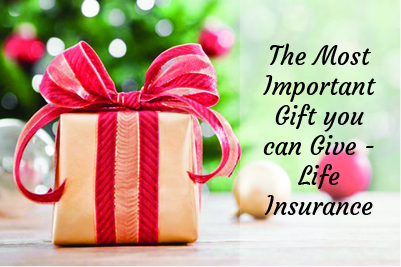 Asuransi Itu Hadiah