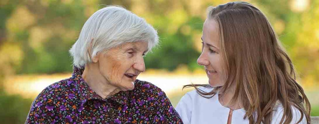 Asuransi untuk orang tua(2)