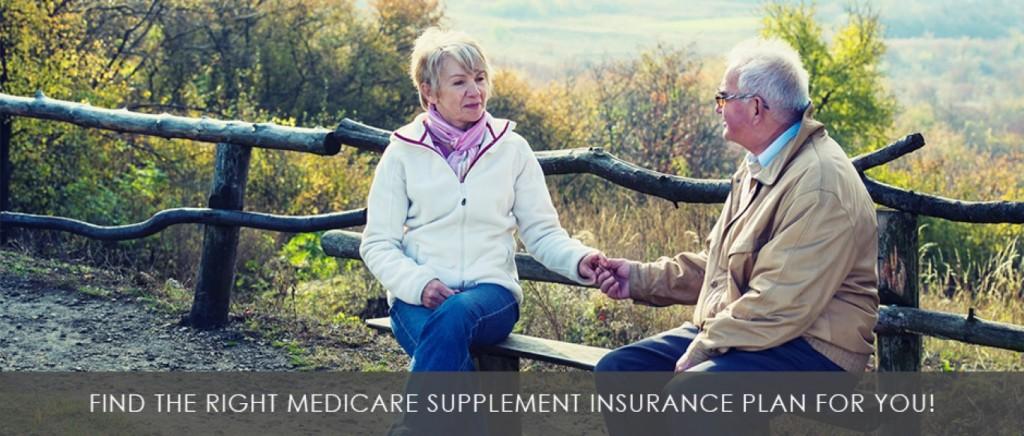 Asuransi untuk orang tua