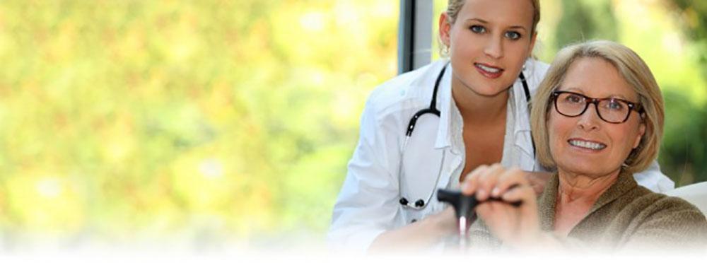 Asuransi untuk orang tua(4)