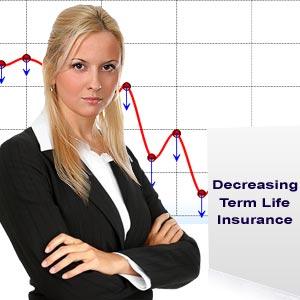 Beli asuransi unit link atau decreasing term life