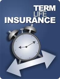 Beli asuransi unit link atau term life
