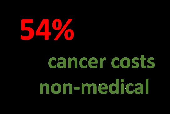 Prioritas Asuransi Penyakit Kritis - Data American Cancer Society