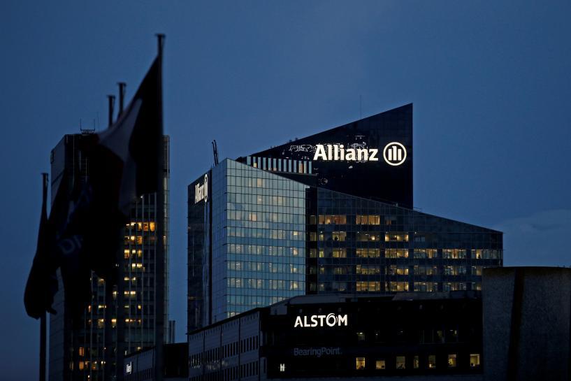Hasil Investasi Allianz Dalam 10 Tahun