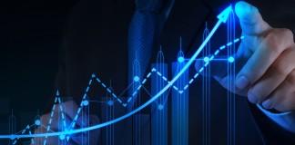Hasil Investasi Unit Link Allianz 2