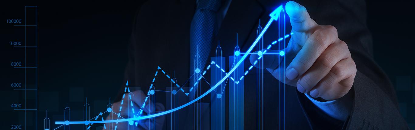 Hasil Investasi Unit Link Allianz