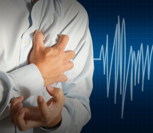 Jenis Asuransi Penyakit Kritis Allianz