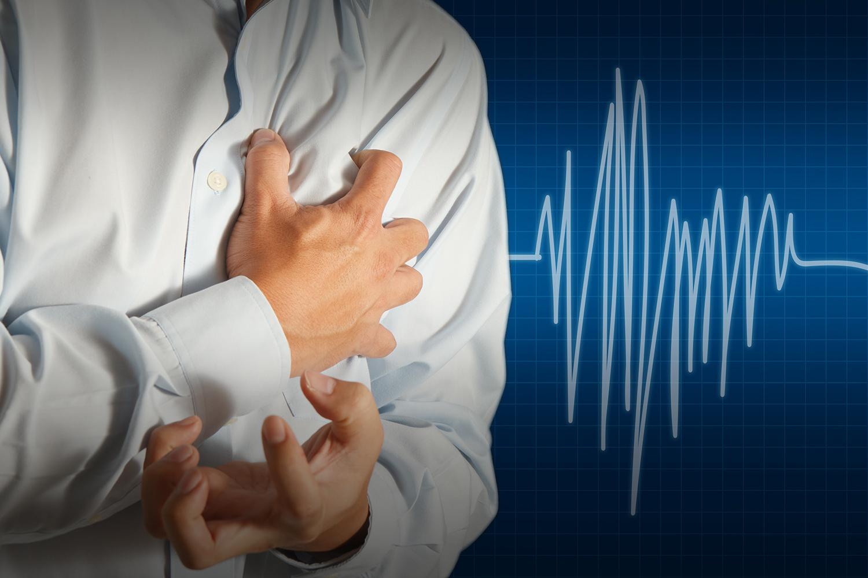Jenis Asuransi Penyakit Kritis - Tabel CI100
