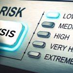 keputusan underwriting dalam asuransi