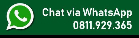 Konsultasi Asuransi via WA
