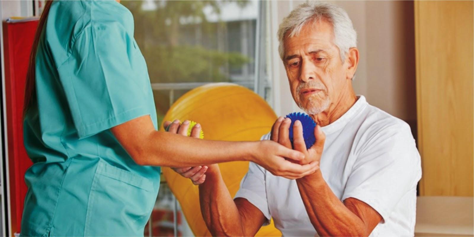 Mengenal Penyakit Stroke & Asuransi Penyakit Kritis
