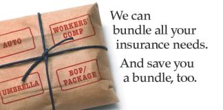 Paket Asuransi Murah