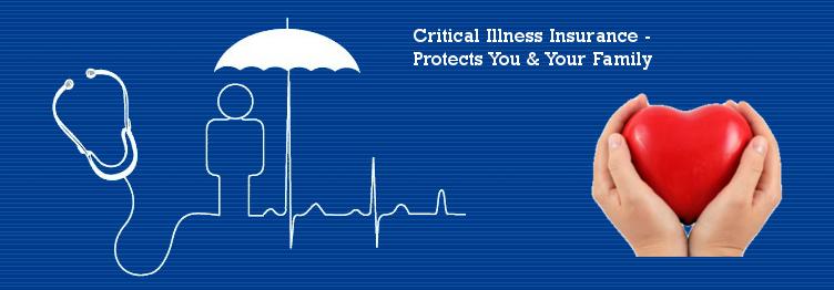 Perbedaan asuransi kesehatan dan asuransi penyakit kritis