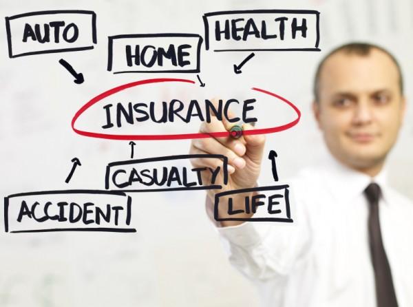Perlindungan asuransi jiwa
