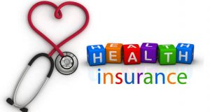 Perlindungan asuransi kesehatan