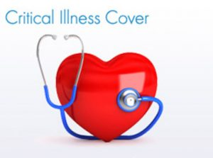 Perlindungan asuransi penyakit kritis