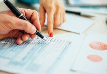 Premi Asuransi Unit Link, Apa Itu