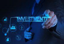 Prinsip investasi cara bodoh
