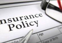Renewal Guarantee Asuransi