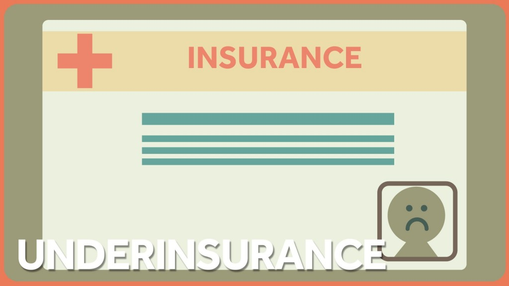 Stop buang uang untuk asuransi