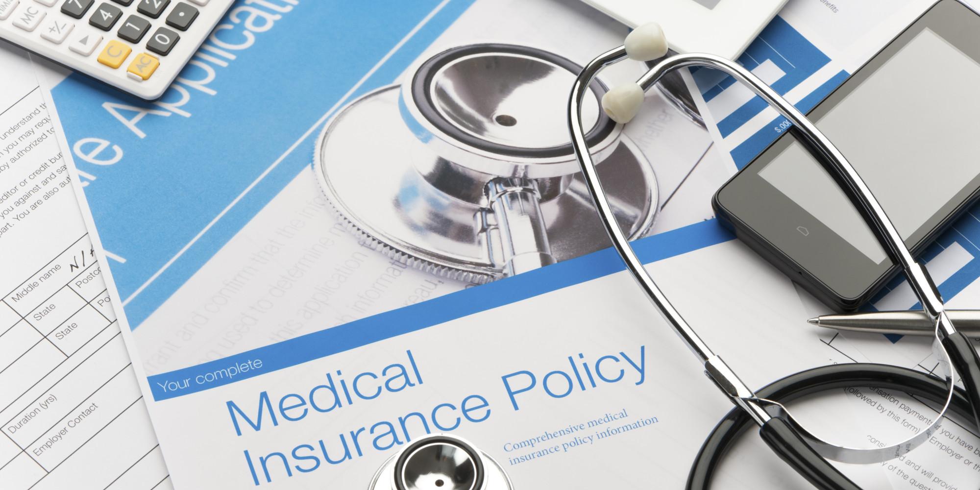 Tips membeli asuransi kesehatan