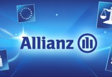 Asuransi Unit Link Allianz Semurah Term Life