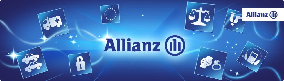 Asuransi Unit Link Allianz Semurah Term Life