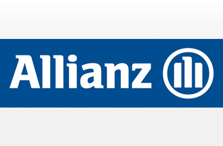 asuransi prudential vs allianz