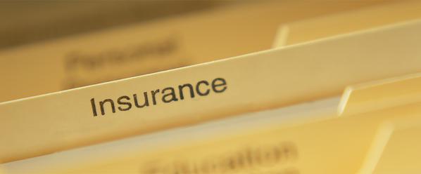 asuransi itu bayar seumur hidup
