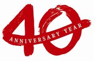 Asuransi Khusus Usia 40 Tahun