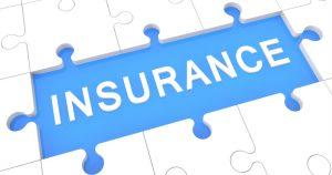 asuransi jiwa unit link bayar seumur hidup