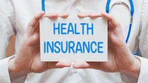 asuransi kesehatan terbaik dan terbagus