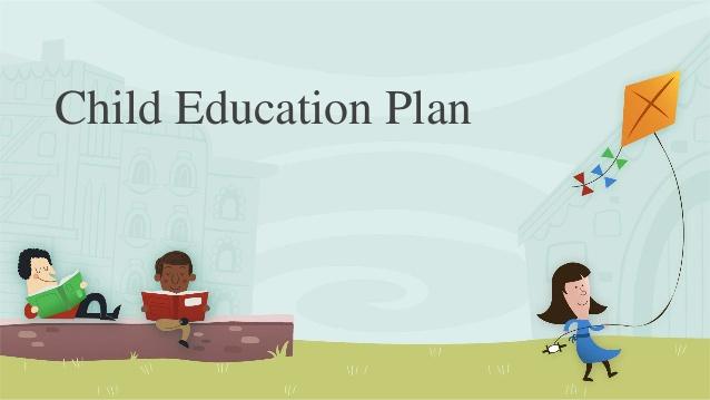 asuransi pendidikan atau investasi dana pendidikan