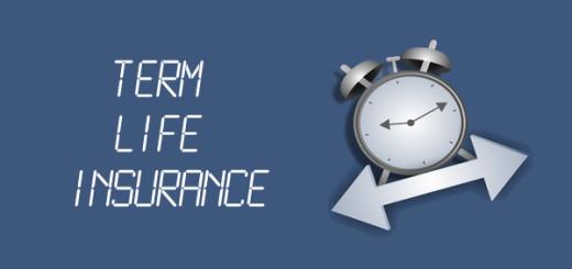 asuransi unit link & term life