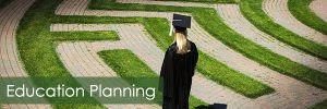 beli asuransi pendidikan