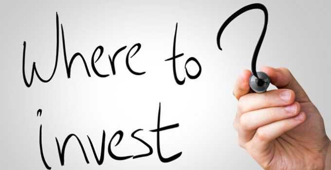 investasi asuransi unit link
