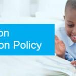 meluruskan asuransi pendidikan